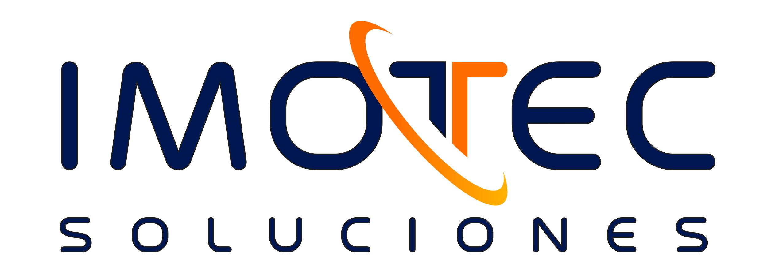 Imotec Soluciones | Electricidad |Domótica|Telecomunicaciones| Ribadeo |Lugo